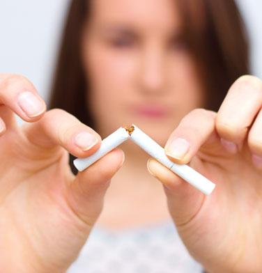dejar de fumar acupuntura gijon