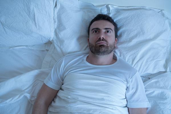 insomnio acupuntura